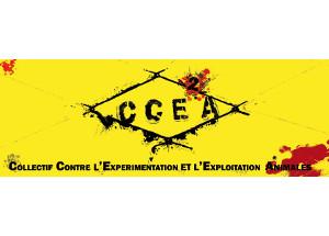 CCEAA