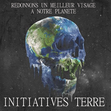 initiatives terre