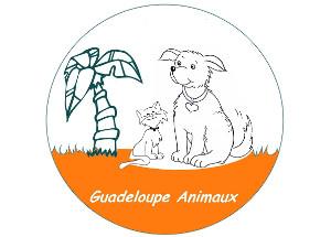 Guadeloupe animaux