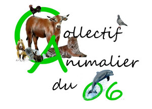 Collectif animalier du 06