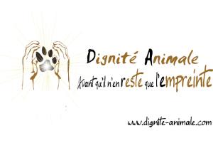 Dignité Animale