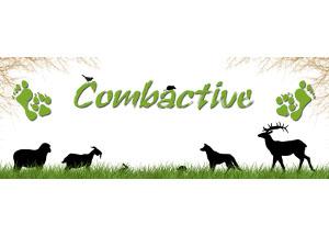 Combactive
