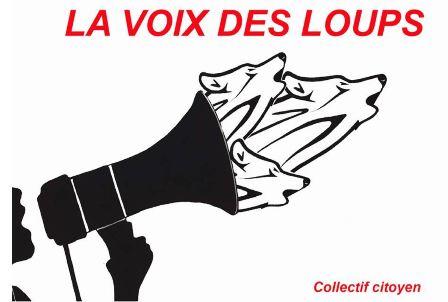 voix-des-loups